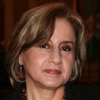 Leonor Calderón