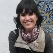 Julia Espinosa Fajardo