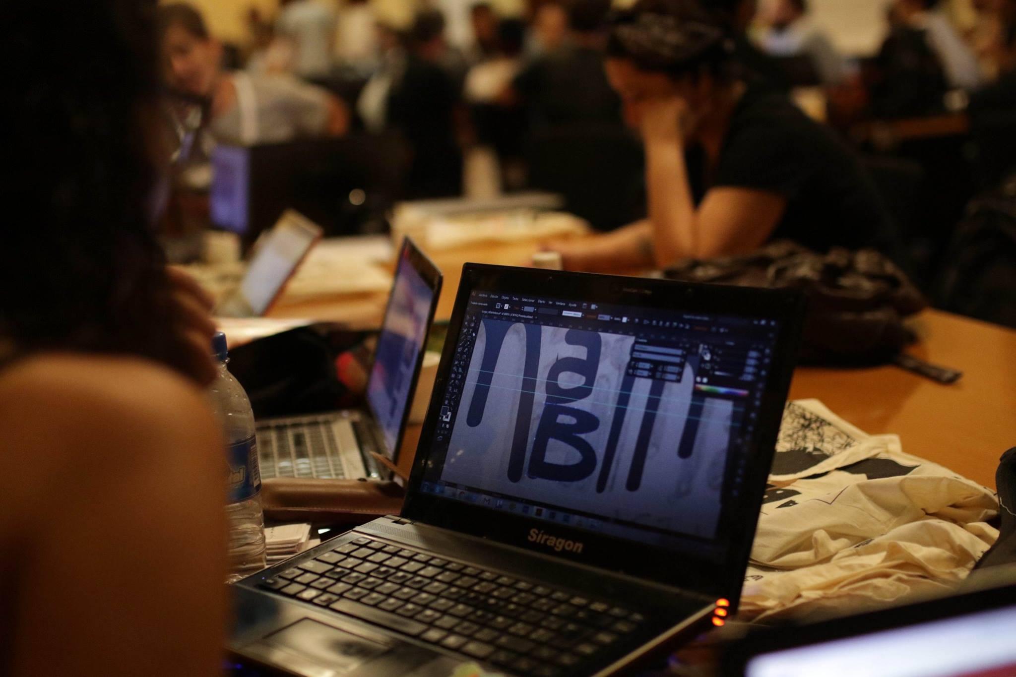 El proyecto Marimba inclusiva fue uno de los protagonistas de LABICCO