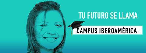 Campus América Latina, um sonho tornado realidade