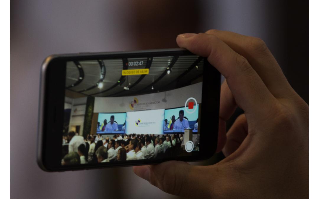 ¿Qué resultados deja la Cumbre de Cartagena de Indias?