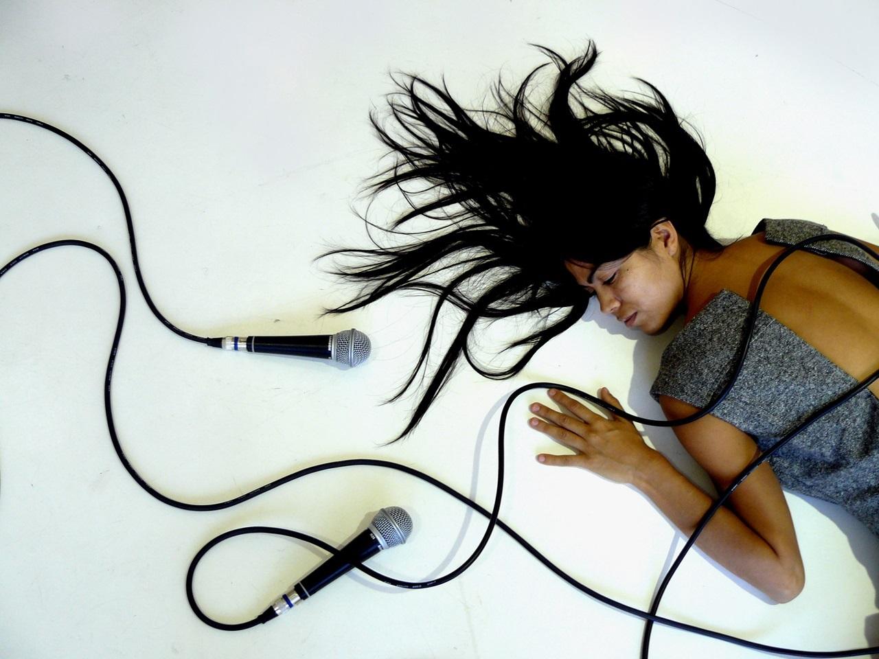 El arte y la escenografía forman parte de los proyectos de la Cooperación Iberoamericana.
