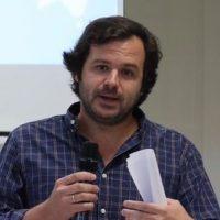 Ignacio Uriarte