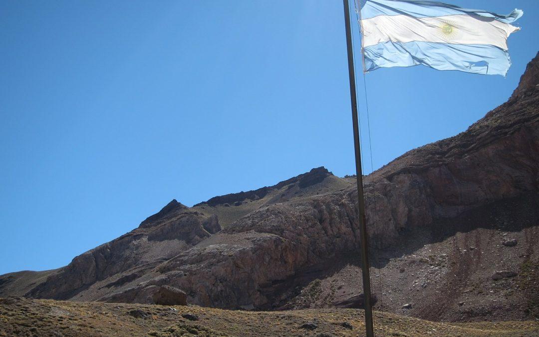 Argentina refuerza su Cooperación Sur-Sur en la región