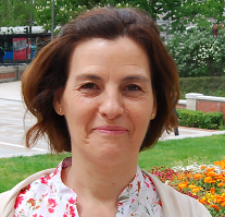Laura Ruiz Jiménez