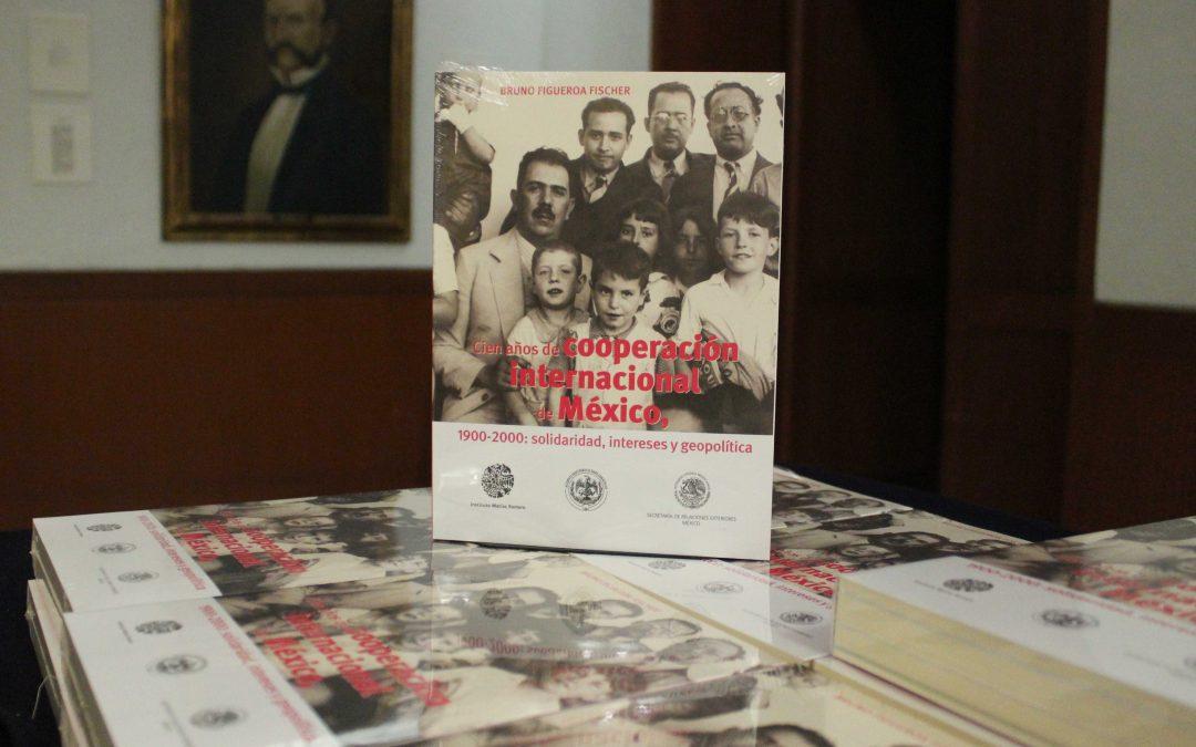 Una mirada histórica de la cooperación
