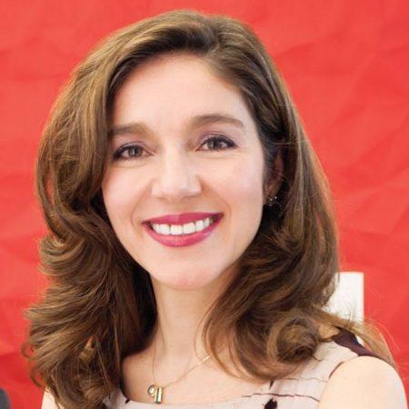 Daniela Brandazza
