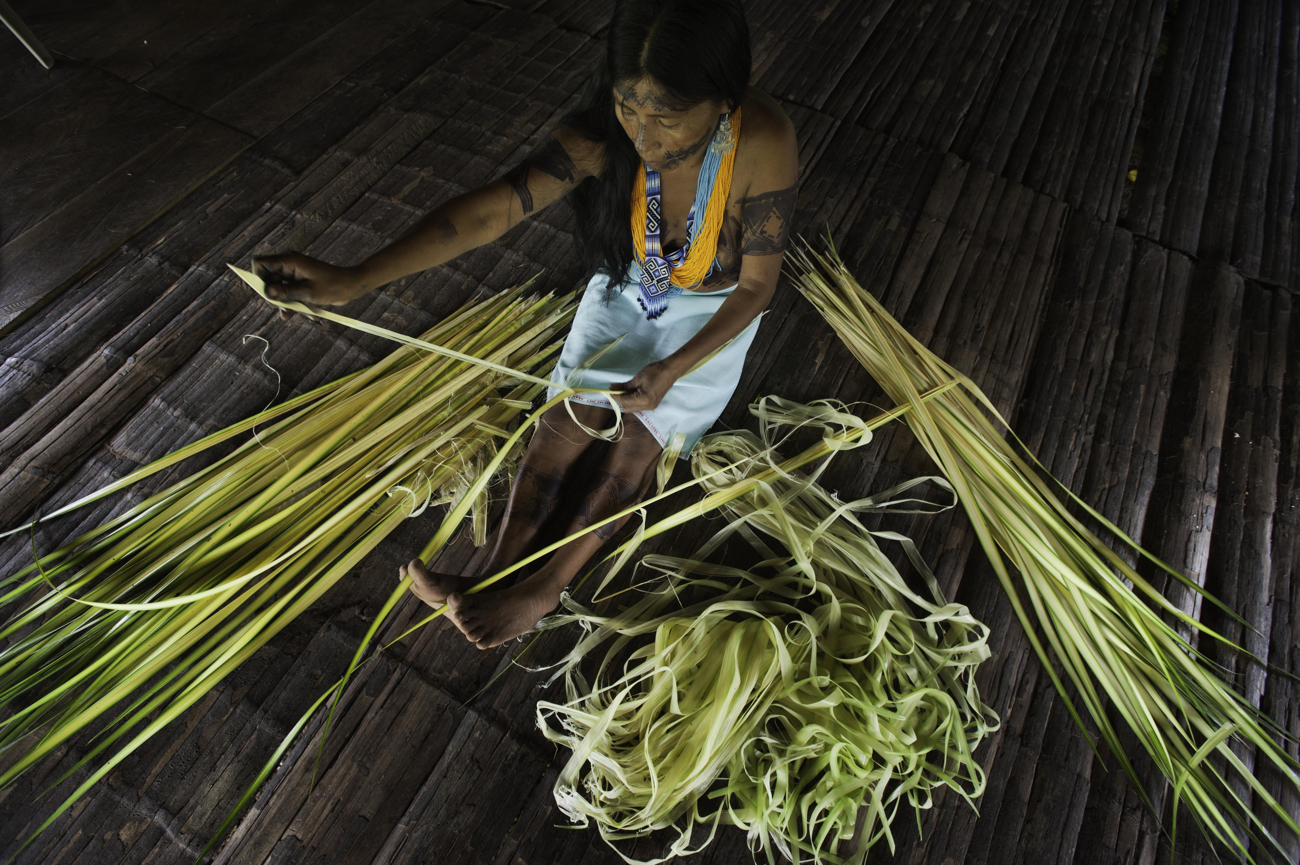 Iberoamérica es una región viva y diversa, donde las personas comparten toda su riqueza cultural.