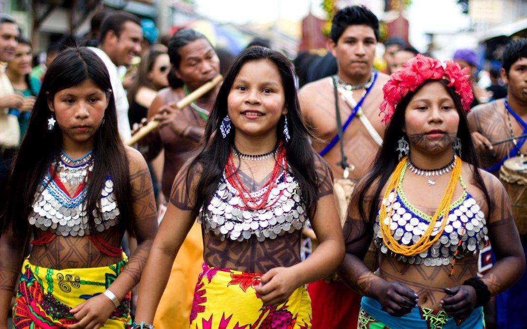 Más allá de la letra, ¿se cumplen los derechos indígenas?
