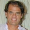 Pablo Neme