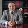 Roberto Villers Aispuro