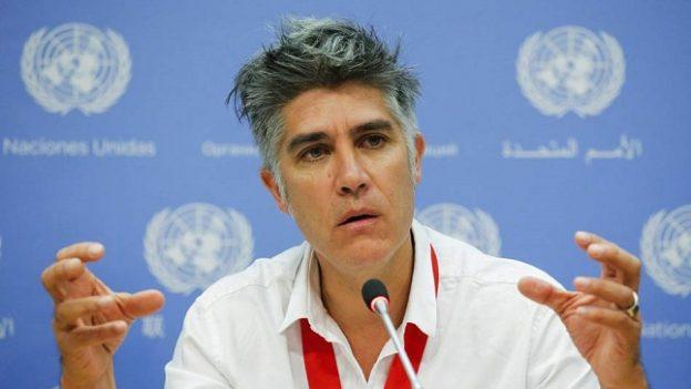 EFE/Eduardo Muñoz Álvarez