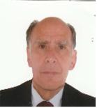 Alvaro Gutiérrez Pinto