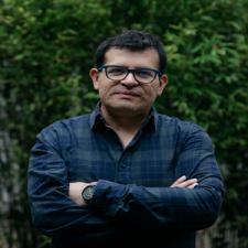 Antonio Alejo