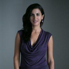 Geisel García Graña