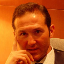 Javier Carro