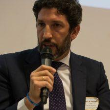 José Gabriel Martín Fernández
