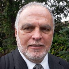Orlando Sáenz Zapata