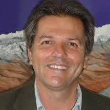 Germán Vargas Cuervo