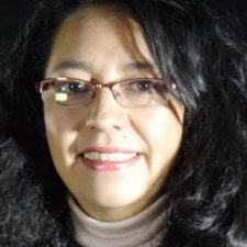 Lina María Patricia Manrique Villanueva