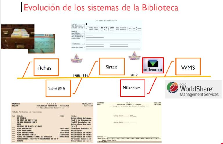 Sistemas_Gestión_Biblioteca