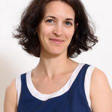 Ana Diogo