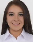 Andrea Romo