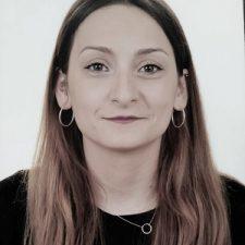 Lucía Moreno Juste