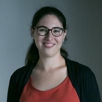 Andrea Gutiérrez Hap