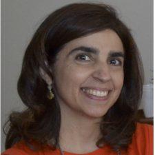 Joana Lobo de Mesquita Simões Pires Fernandes