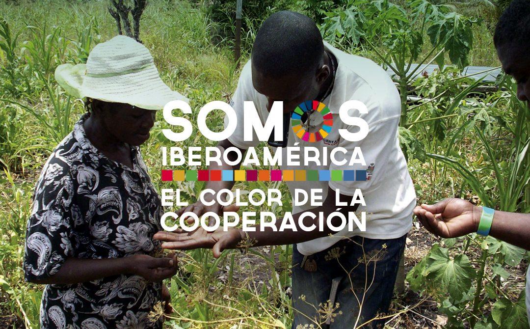 Uma década da Cooperação Sul-Sul na Ibero-América