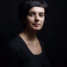 Carmen Sánchez-Miranda Gallego