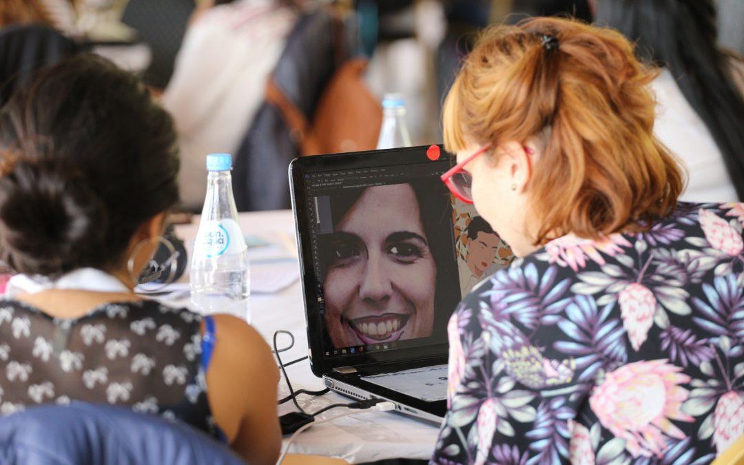 A promoção do empoderamento econômico e social das mulheres