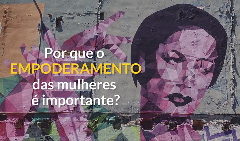 Líderes ibero-americanos explicam por quê é importante o empoderamento econômico das mulheres