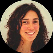 Laura Fernández Cascán