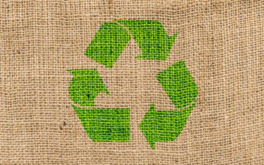 TriCiclos, de Chile, gana el mayor premio mundial a la economía circular