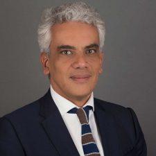 Ricardo José Lozano