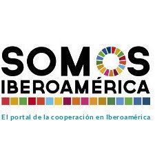 Somos Iberoamerica