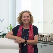 Clara Arpa