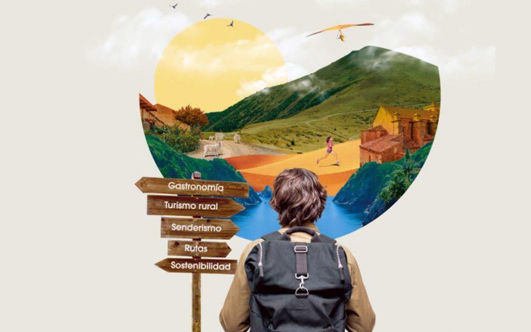 Madrid acogerá el II Foro Internacional de Turismo de Naturaleza y Sostenible