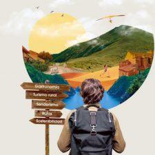 II Foro Internacional de Turismo Sostenible