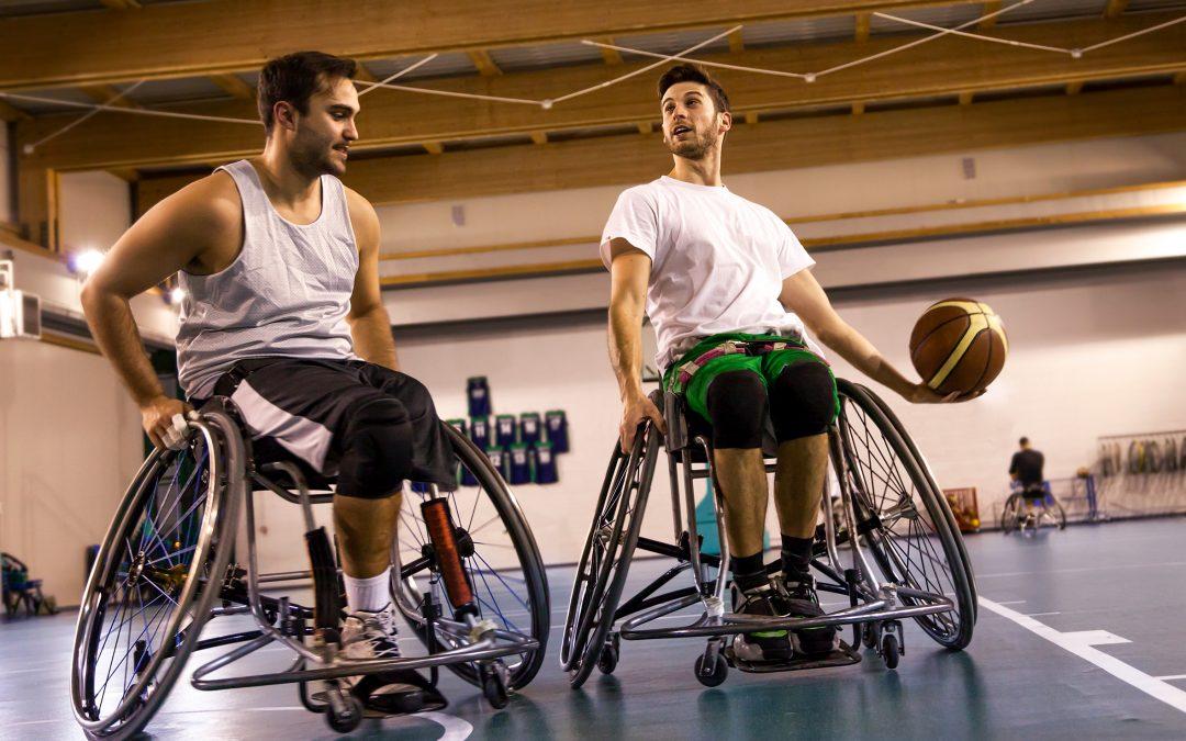 El reto de la inclusión de las personas con discapacidad en Iberoamérica