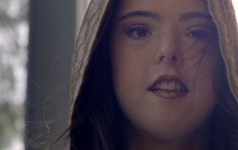 Los casos de Inclusión laboral de las personas con discapacidad: España y Uruguay