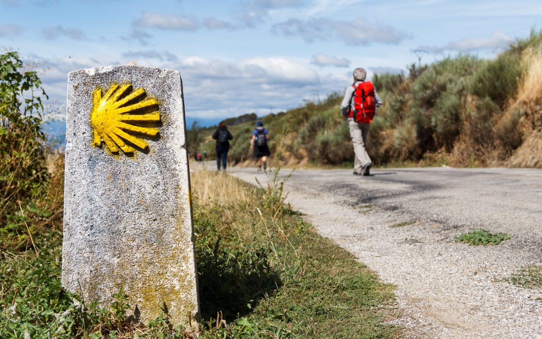 Así es la apuesta de España por el turismo sostenible