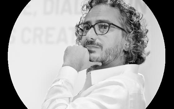 Lázaro Rodríguez