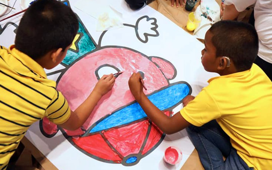 MiCultura, un ministerio para potenciar la relación cultura-desarrollo en Panamá