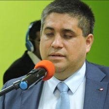 Jose Viera