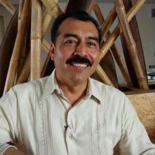 Saúl Vicente
