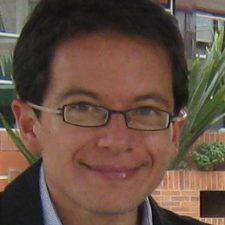 Diego Niño Ramírez