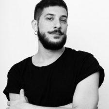 Jorge Damián Rodríguez Díaz